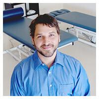 Dr. Ryan Marek