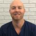 Dr. Brent Champagne magnolia pt