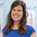 Dr. Janice Albert magnolia pt