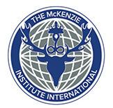 mckenzie-technique-logo-magnolia pt