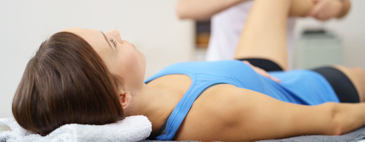 Got Back Pain? Here Are 3 Indicators You Need Physical Therapy for Sciatica