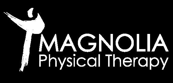 Magnolia PT